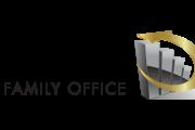 לוגו תלפיות