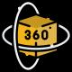 360 (1)